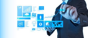 3 Essentials for Effective Business Intelligence Requirements