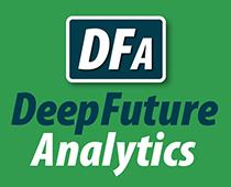 Deep-Future-Web-Block_(1)