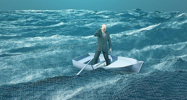 big-data-sea