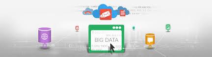 big_data_banner