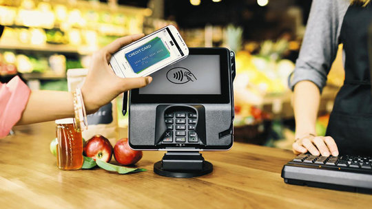 Apple Pay - A Heads Up for Credit Unions