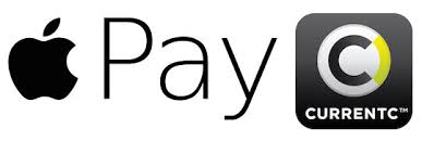 Apple Pay Vs MCX - Which is Better From A Customer Point of View