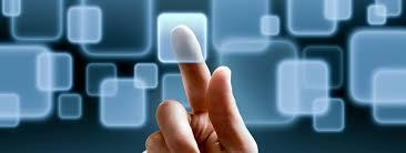 touch_tech_2