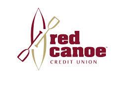 red_canoe