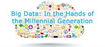 big_data_millennials