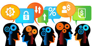 Credit Union Big Data Analytics Business Intelligence