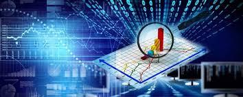 Credit Union Big Data Credit Union Business Intelligence
