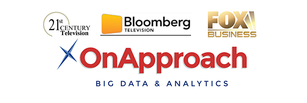 OnApproach Credit Union Big Data and Analytics