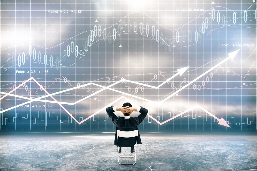 8 Steps to Make Data Analytics Work for You