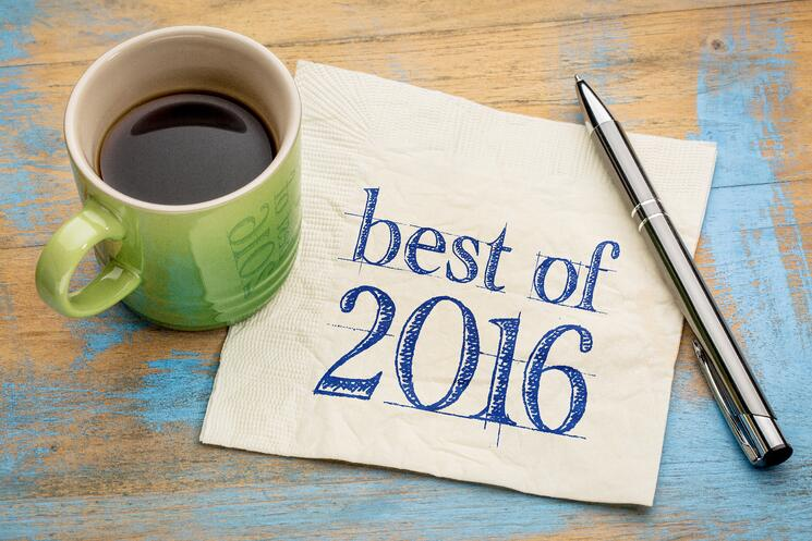 TOP 5 (AND 5 MOST MISSED) OF 2016: CREDIT UNION BIG DATA AND ANALYTICS – PART 1