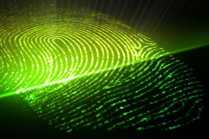 Cyber Monday: Time to Consider your Cyber Identity