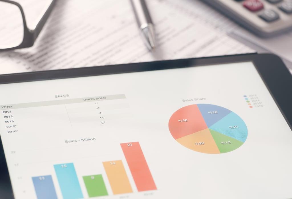 The Purpose of Analytics
