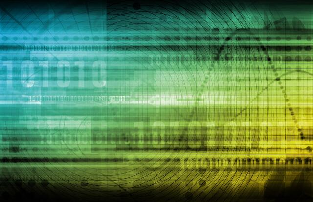 The Power of Truth in Credit Union Analytics