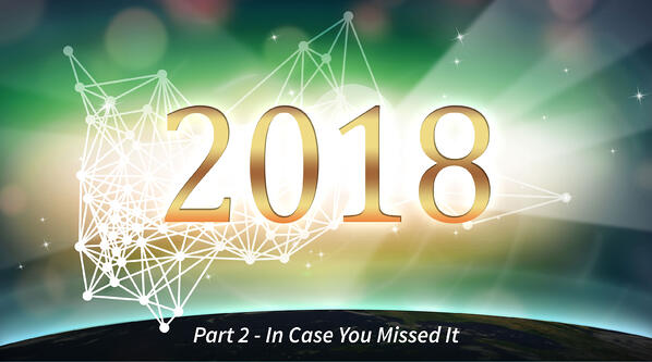 Best-of-2018-Part-2