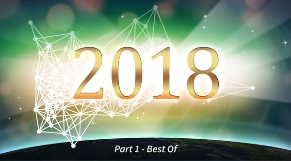 Best-of-2018