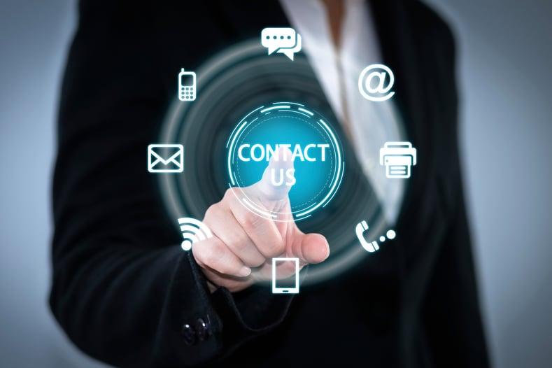 Contact_Analytics