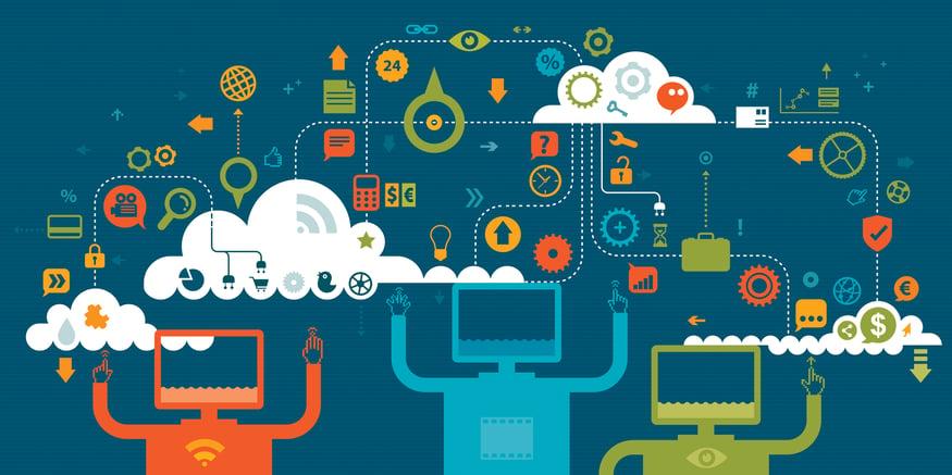Data Pooling: Leveraging your Neighbor's Data
