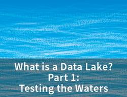 Data-Lake-Part1.png
