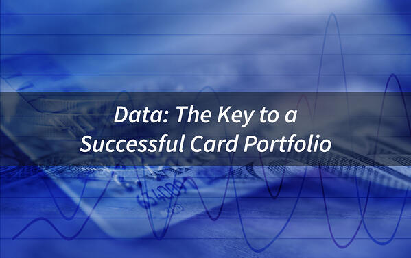 Data-The-Key-to-a-Successful-Card-Portfolio