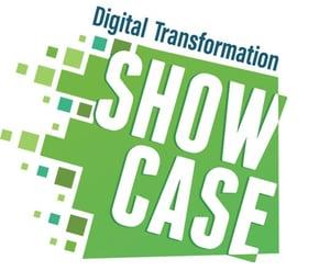 Digital Transformation Showcase