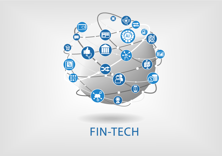 Global Fintech is on the Rise: Is your Credit Union Ready?