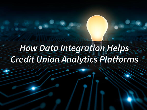 How-Data-Integration-Helps-Credit-Union-Analytics-Platforms