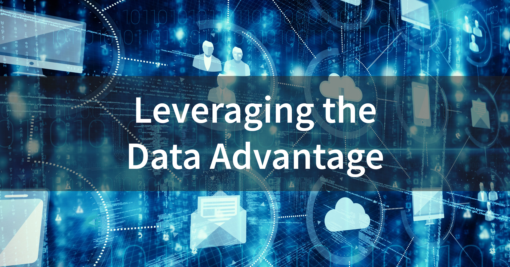 Leveraging-the-Data-Advantage.jpg