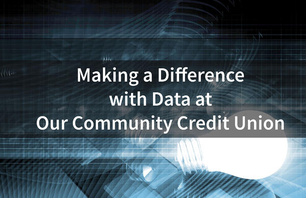Making-a-Difference-with-Data-at-Our-Community-Credit-Union-OCCU.jpg