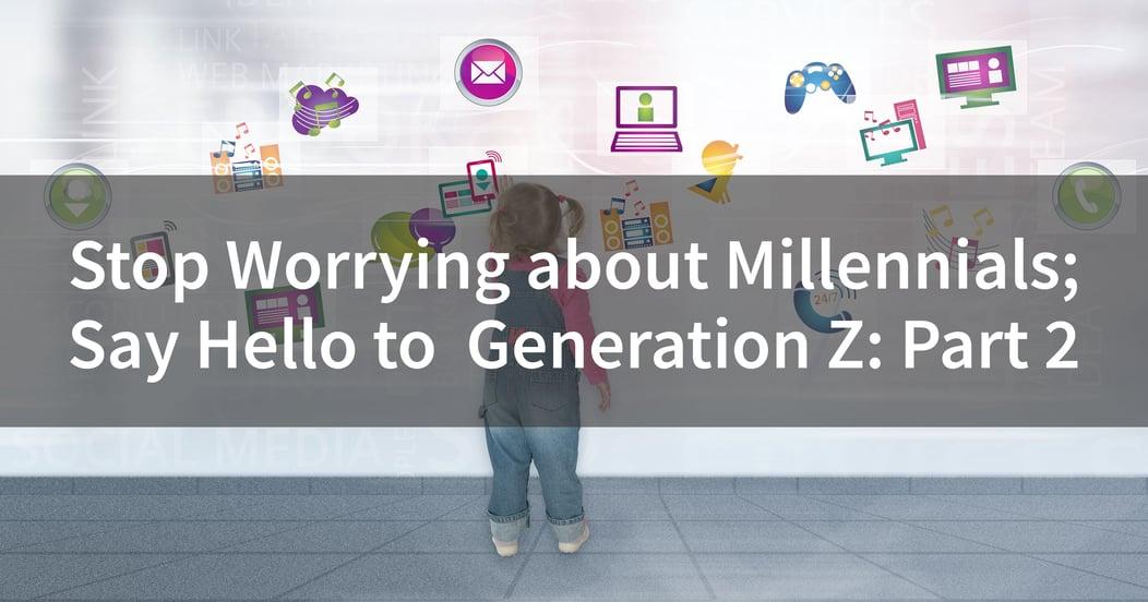 Millenials,-Gen-Z-Part-2.jpg
