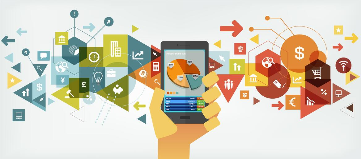 6 Steps to Deliver Omni-Channel Experiences