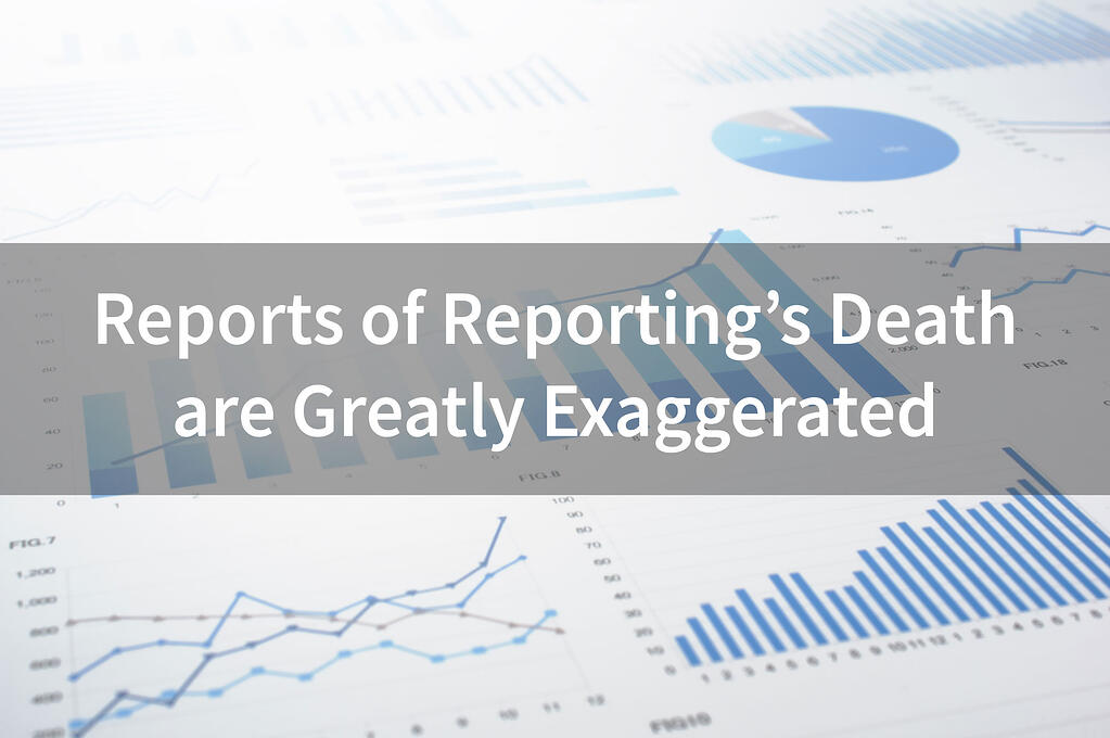 Reports-of-Reporting's-Death-are-Greatly-Exaggerated.jpg