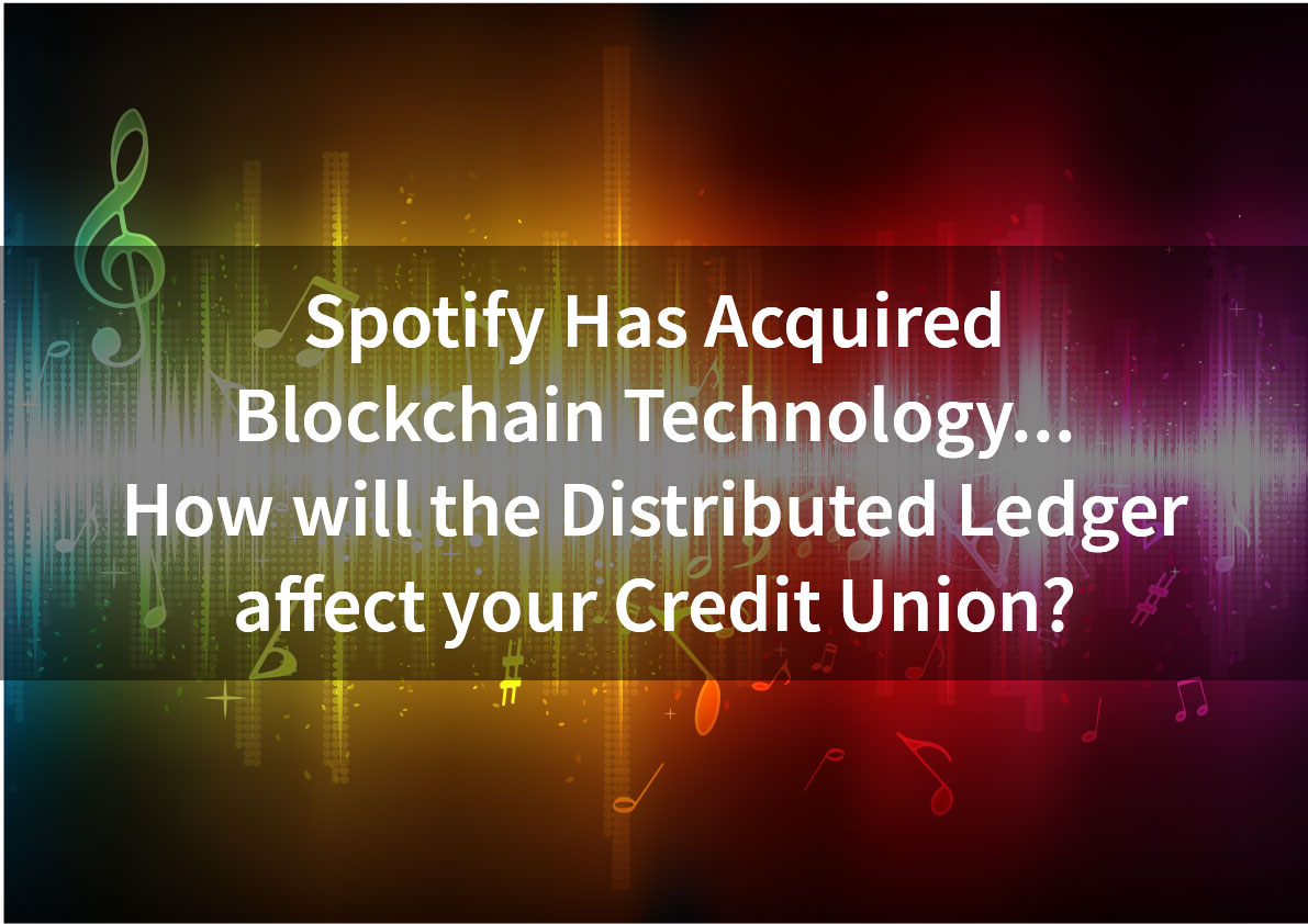 Spotify-Acquires-Blockchain-Tech,-Distributed-Ledger-for-Credit-Unions.jpg