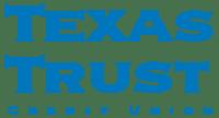 TexasTrust.logo