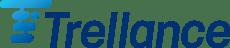 Trellance_Logo_Rebrand_full_color-1