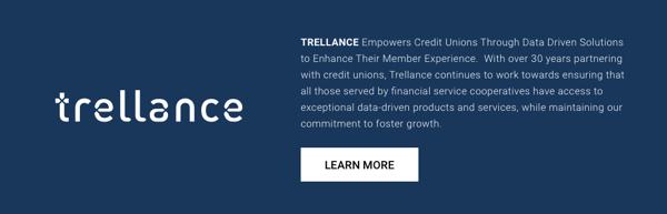 Trellance_partnerBox