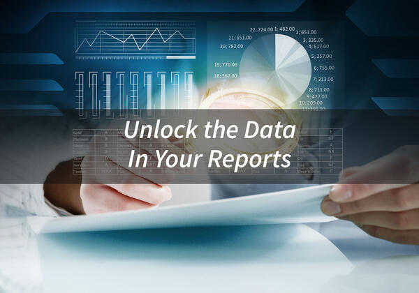 Unlock-the-Data-in-Your-Reports