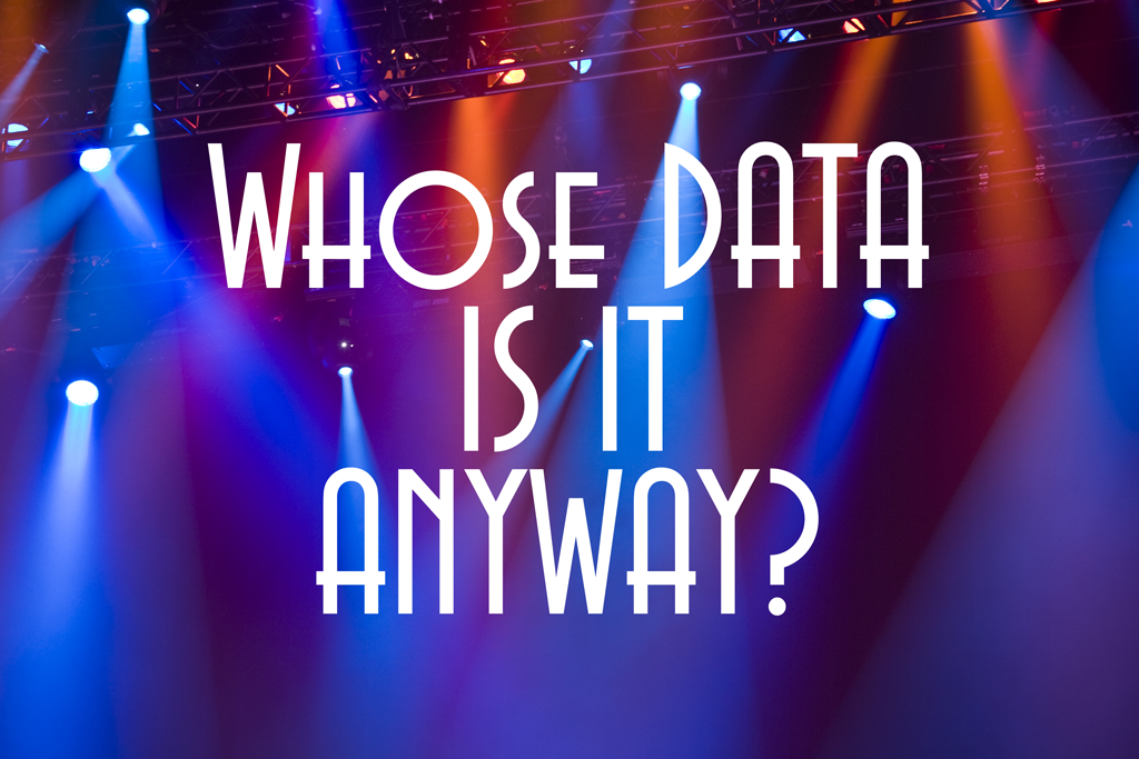 Whose-Data-is-it-Anyway.png