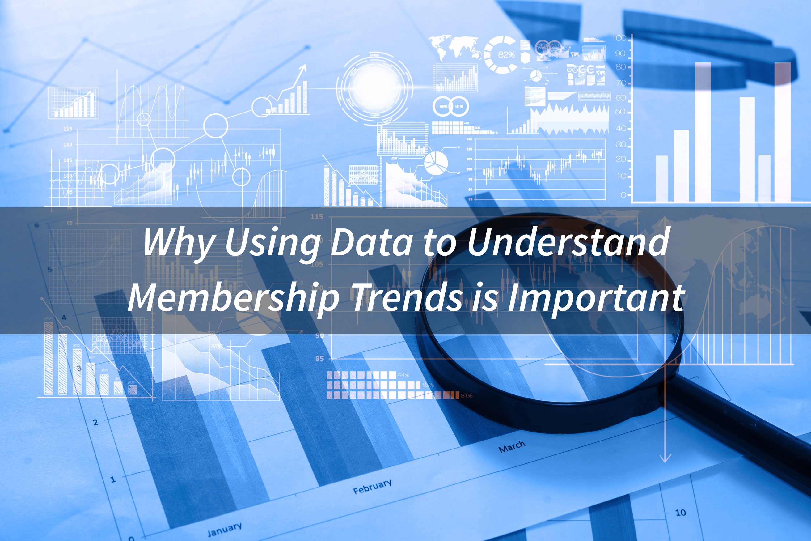 Why-Using-Data-to-Understand-Membership-Trends-is-Important