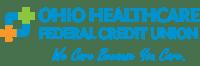 ohio healthcare fcu logo