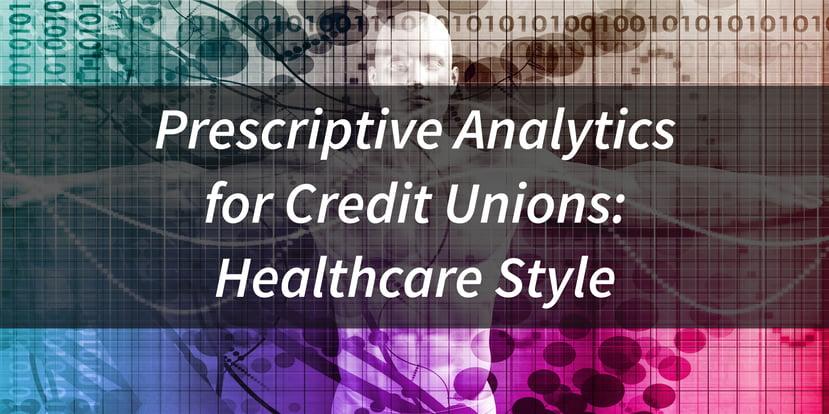 prescriptive-analytics-healthcare-style.jpg