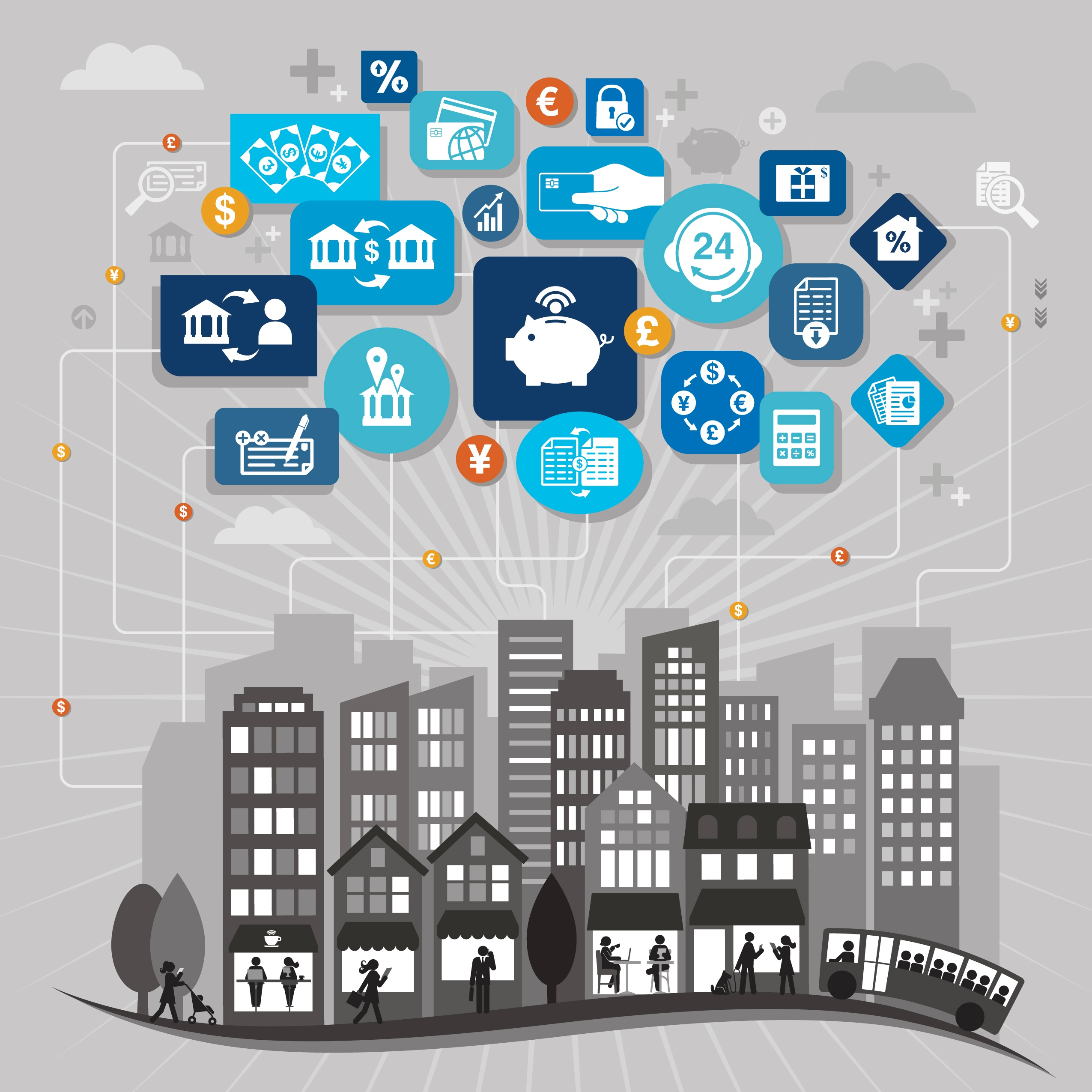Internet_of_things-_Retail_Banking_-_Bank_of_Things
